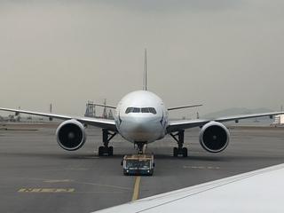 DC189D32-F8D4-40A9-B3F4-8B89CD74DFA7.jpg